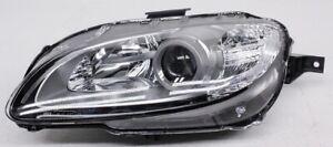 OEM Mazda Miata Left Driver Side Halogen Headlamp NH18-51-0L0E Tab Missing