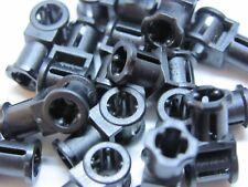 LEGO 32039 @@ Technic, Axle Connector (x15) @@ 7296 7298 8007 8285 8295 8446