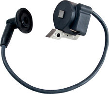IGNITION COIL 2-STROKE WATER COOLED ENGINES