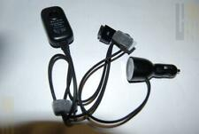 Belkin TuneCast Auto FM Transmitter for iPod F8Z209 - 80006788
