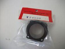 ENYA VT 240 -4C CYLINDER BLOCK ASSY NIP