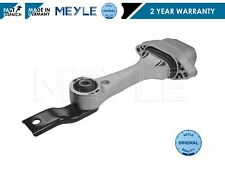FOR A3 LEON TOLEDO SKODA OCTAVIA VW BORA GOLF BEETLE REAR ENGINE MOUNT MOUNTING