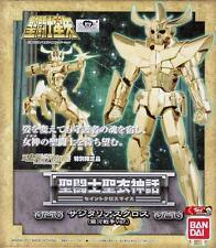 Bandai HK Saint Seiya Myth Cloth Sagittaire/Sagittarius Fake Galaxian War SH13