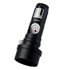 "Telescope 1.25"" Laser Collimator 2 Adaptor 7 Bright Level for Newtonian US Ship"