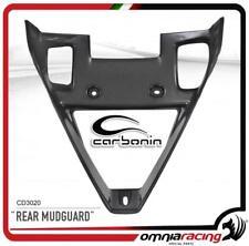 Carbonin Puntale Carena carbonio per Ducati 848 / 1098 / 1198 2007>2011