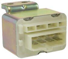 Engine Control Module/ECU/ECM/PCM Wiring Relay-GL Wells 19902