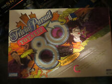 TRIVIAL PURSUIT Totally 80's