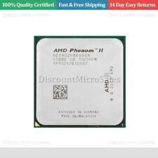 HDT90ZFBK6DGR AMD Phenom II X6 1090T 3.20GHz 6MB L3 Socket AM3 Hexa-core CPU