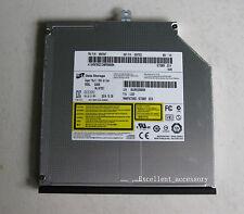 Lenovo ThinkPad W540 Hitachi-LG GU90N 8X CD DVD RW Burner drive SATA