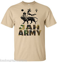 Black History, Rastafari, Reggae T-shirt, Cotton Tee Africa, tank top, new
