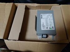 Lot of 8 Philips HF-Generator Dim QL 165W Induction Lamp Light Lighting Ballast