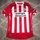 PSV Eindhoven 201/16 Home Football Shirt YXL