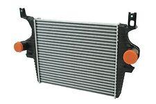 Ford Intercooler 6.0L V8 2003 2004 2005 2006 2007 F250 F350 F450 OEM