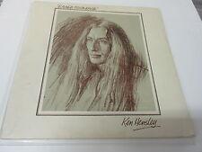 Ken Hensley - Eager to please Vinyl