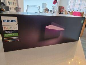Philips Hue Nyro - Outdoor Light - Brand New in Box