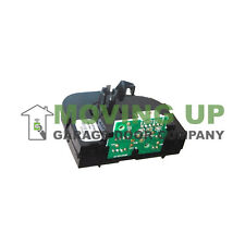 LiftMaster 41D7742-7 Travel Module Garage Door Opener