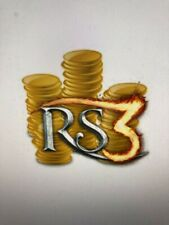 Runescape3 Gold 10m - Fast Delivery
