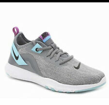 Nike TR9  Size 8