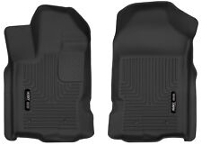 Husky Liners X-ACT Contour Front Floor Liners Fits 19 Ford Ranger 54701