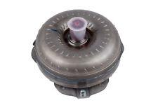 GM 24279756 Auto Trans Torque Converter