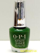 OPI Infinite Shine DISNEY the NUTCRACKER - HR K21- Envy the Adventure