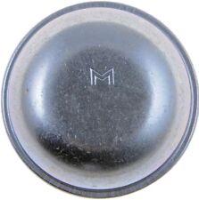 Wheel Bearing Dust Cap Front Dorman 13976  Inside Diameter (in):1.50 In.