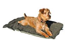 ISO-Decke für Hunde oder für`s Herrchen Hubertus     oliv