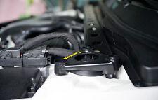Kspeed (Fits: KIA 2011-2013 Optima K5) LUXON Bonnet Tower steering strut Bar kit