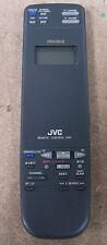 Original Remote Control JVC UM-3 UM3