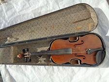 Geige Violine 4/4tel