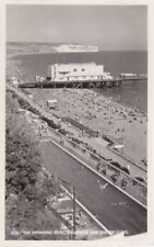 Poole Collectable Isle of Wight Postcards