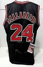 08366a21eb5 brian scalabrine jersey for sale