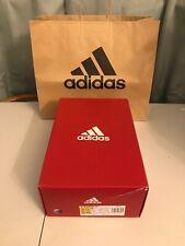 adidas ultra boost 20 Shoes Empty Box-bag. UK9.5. 34cm-23cm-15cm