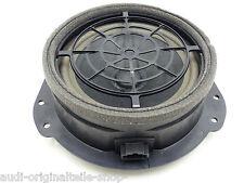 Audi A4 8W B9 Original Sonorisation Haut-parleur 8W5035411