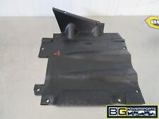 EB459 2009 09 KAWASAKI TERYX 750 RIGHT RH REAR SPLASH GUARD FLAP