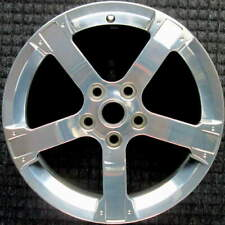 Chevrolet Captiva Other 17 inch Oem Wheel 2007 to 2012