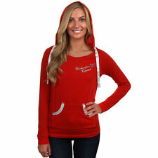 cheaper 68d29 c8e8b Washington Capitals Women's NHL Fan Apparel & Souvenirs for ...