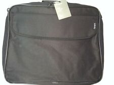 "Targus 15.6"" Laptop Case TBC038EU"