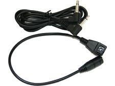 Realflight Transmitter Interface Adapter Cords : RFL1015