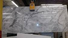 Granite Slab Remnants. Quartz Marble Countertops Silestone Cambria Viatera ECO