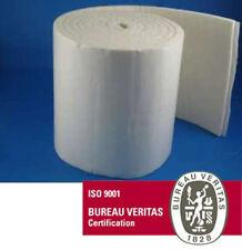 "#609 Adhesive White Wool Felt Roll 1/4""x6""x2.5Yds Orthopedic Medical Grade USA"