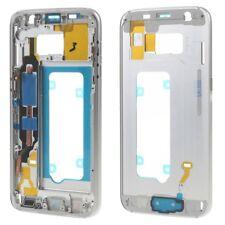 10b289cb86e Recambios Carcasa Samsung de plata para teléfonos móviles | Compra ...