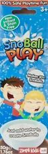 Zimpli Kids Gelli Baff Boys Girls Slime Bath Play Fun Party Bag Filler Gift Toy