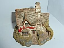 Lilliput Lane:LOT OF 5 DONEGAL COTTAGE, VICTORIA ,FIVE WAYS, WATERMILL, EAST NEU