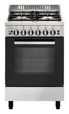 Emilia EM534MVI4 Gas Freestanding Oven