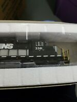 Intermountain HO SD40-2 w/DCC and Sound Norfolk Southern NS #3381 49326S-01 HO