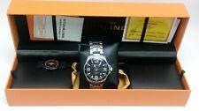 Stuhrling Original Swiss Quartz UGR 42mm Professional Diver Watch