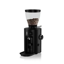Mahlkonig X54 Allround Home Espresso Grinder