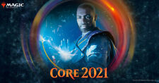 Magic The Gathering Core Set 2021 Pick Your Cards