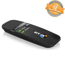BT Broadband Dual Band Wi-Fi Home Network High-speed Data Transfer Dongle 600